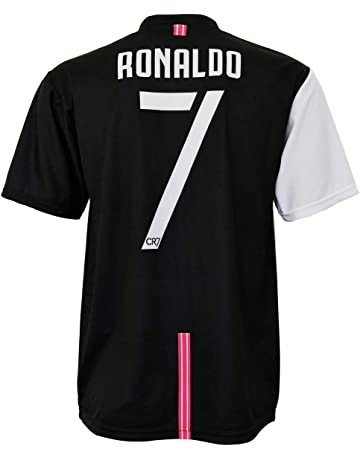 Camiseta Nike San Lorenzo Oficial 2019 Replica Infantil