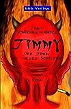 Jimmy, Frank Schürmanns-Maasen, 1478315415
