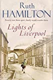 Lights of Liverpool B Spl