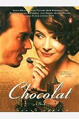 Chocolat: A Novel (English Edition) eBook Kindle