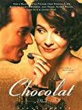 Image of Chocolat: A Novel