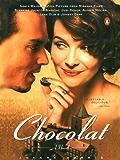 Chocolat: A Novel