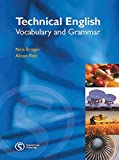 Technical English: Vocabulary and Grammar (Helbling Languages)