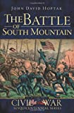 The Battle of South Mountain (Civil War Series)