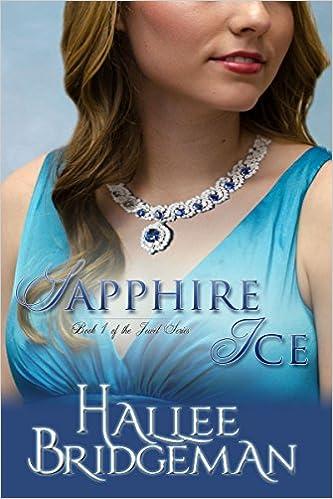 Sapphire Ice