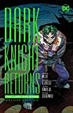 img - for The Dark Knight Returns: The Last Crusade (Batman) book / textbook / text book
