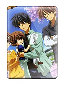 Best Awesome Case Cover/ipad Air Defender Case Cover(clannad) 8020813K36430301