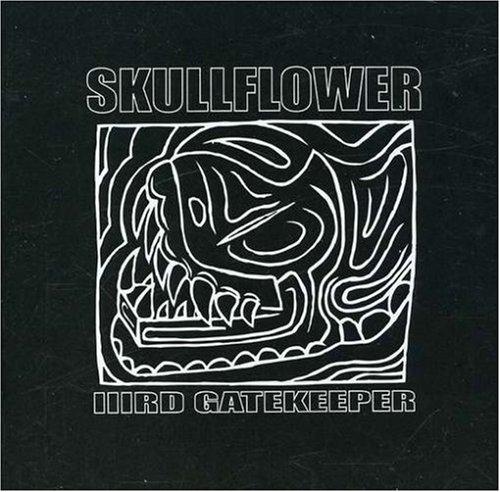 IIIrd Gatekeeper Skullflower product image