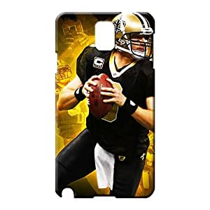 samsung galaxy s6 Attractive Perfect For phone Fashion Design mobile phone carrying skins St. Louis Rams nfl football logo