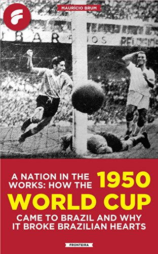 1950 world cup - 8