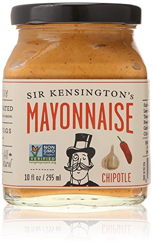 chipotle-mayonnaise-100-oz