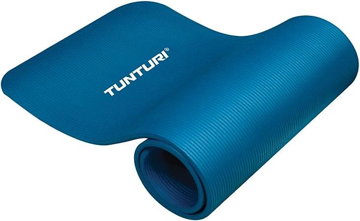 Tunturi Fun Training Exercise Mat