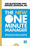 img - for The New One Minute Manager (The One Minute Manager) book / textbook / text book