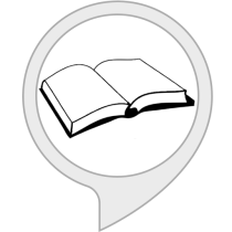 Book Suggester