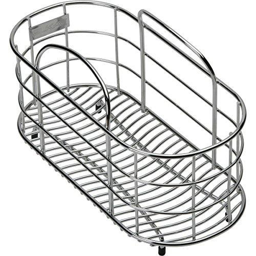 Elkay LKWRB715SS Rinsing Basket