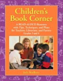 Children's Book Corner, Judy Bradbury, 1591580463