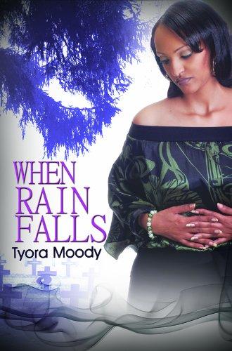Download When Rain Falls (Victory Gospel Series #1) pdf