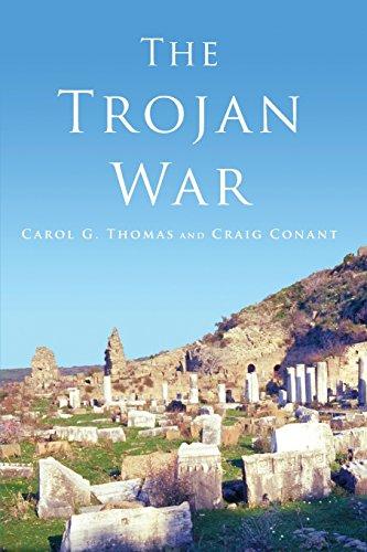 Search : The Trojan War