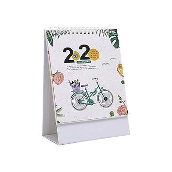 Calendarios Calendarios de Escritorio Calendario de Escritorio ...
