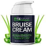Best Arnica Creams - Arnica Cream - Bruise Healing Cream, Arnica Gel Review