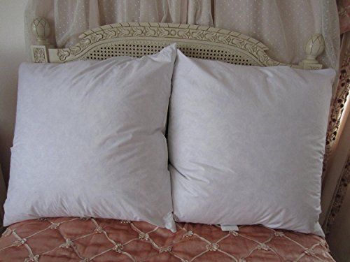 Bed Roses Feather Pillow Inserts product image