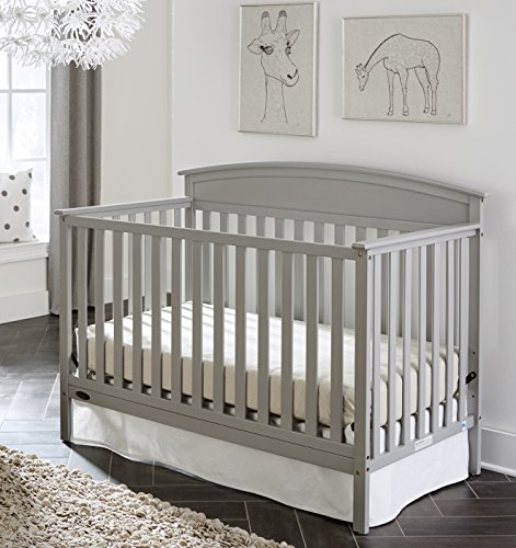 The 8 best baby cribs