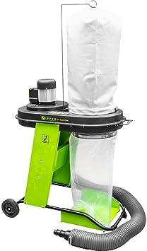 Zipper ZI-ASA550E - Aspirador y purificador de Aire 855 x 475 x ...