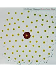 Remembrance Days (Vinyl)