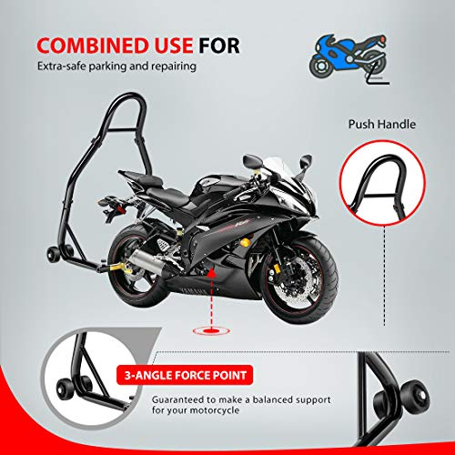 3 SPECSTAR+Motorcycle+Universal+Swingarm+Kawasaki