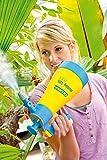 Gloria pressurised Hand Sprayer
