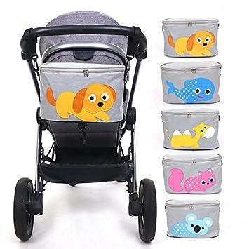 veranstalter kinderwagen. netz seite tasche windel gesund babys kinderwagen