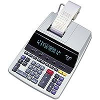 SHREL2630PIII - Sharp EL2630PIII Microban Print Display Calculator