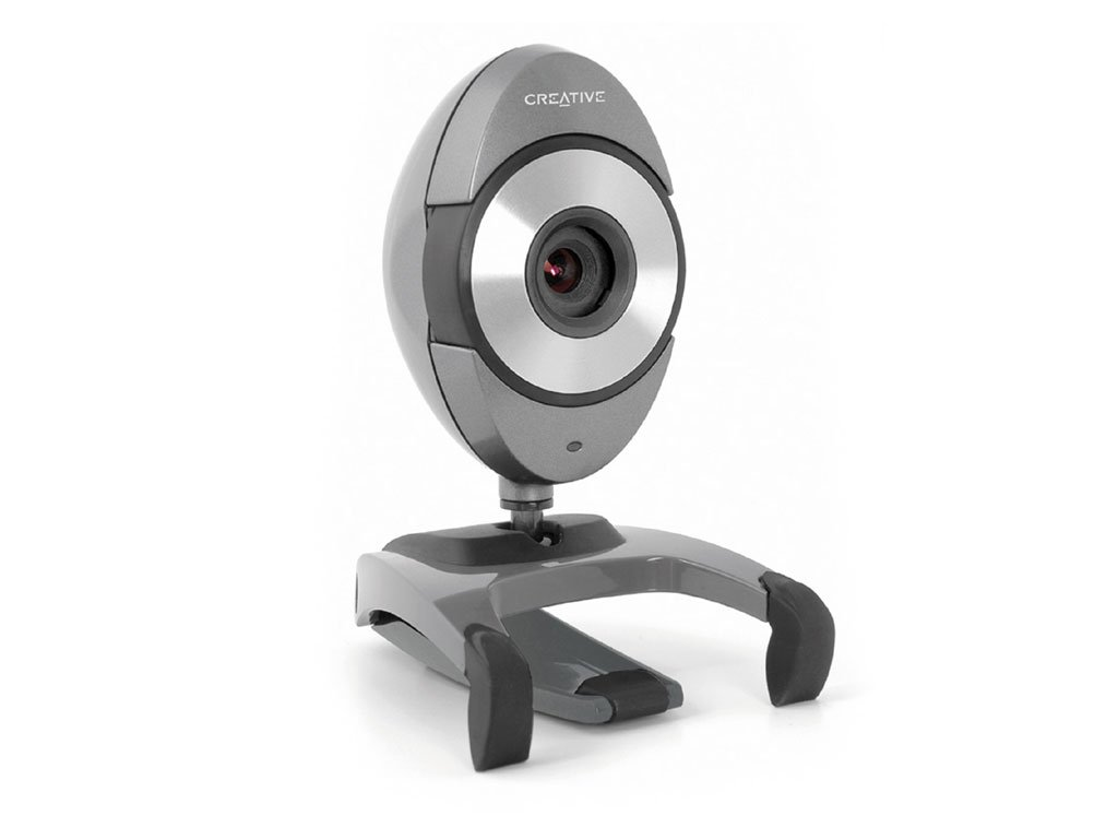 CREATIVE WEBCAM VF0060 WINDOWS 7 64 DRIVER