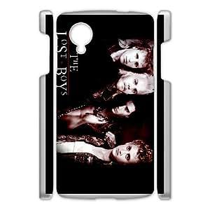 Google Nexus 5 Csaes phone Case The Lost Boys SRNH94439