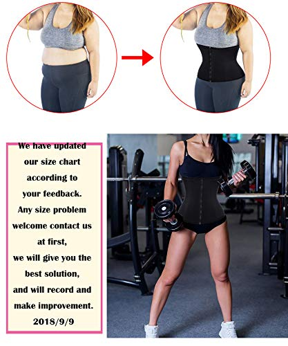 Buy waist trainer for gym