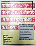 img - for The Real-Life Aptitude Test book / textbook / text book