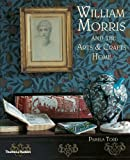 arts and crafts style homes William Morris and the Arts & Crafts Home