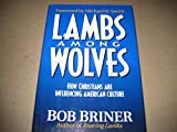 Lambs Among Wolves