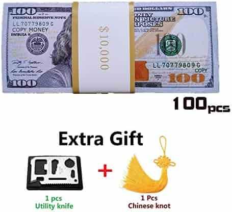 Shopping EWIBUSA® - Dress Up & Pretend Play - Under $25 - TV