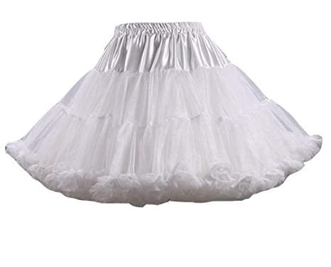 Faldas para Mujer Moda Verano Casual De Falda para Mujer Moda ...
