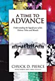 A Time to Advance: Understanding the Significance