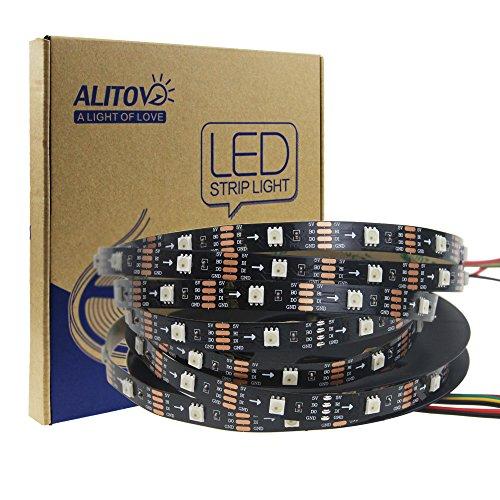 ALITOVE Individually Addressable Programmable Transmission product image
