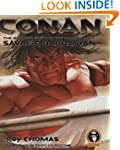 Conan: The Ultimate Guide to the Worl...