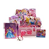 easter basket for girls - Disney Princess Easter Gift Baskets Classic Birth Day Gifts For Kids Specially For Girl Children