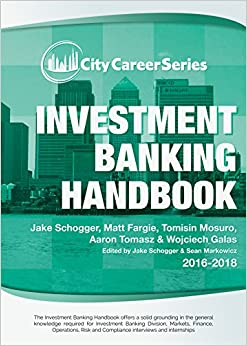 [P.D.F D.o.w.n.l.o.a.d] Middle Market M A: Handbook for ...