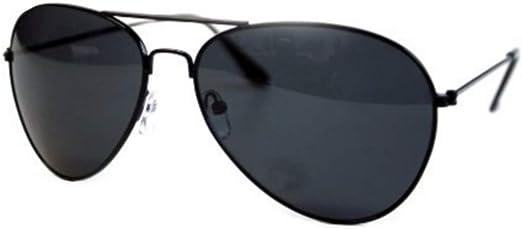 lunettes soleil a sa vue,lunette soleil homme fbi,lunettes