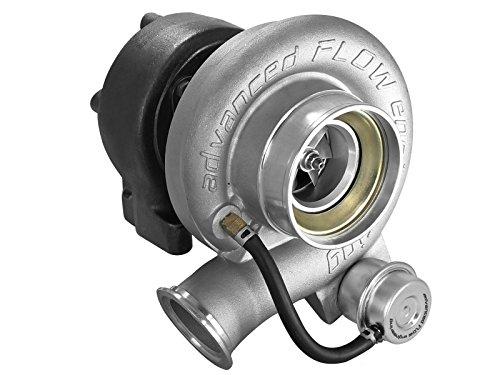 aFe Power 46-60110 Turbocharger (Dodge Diesel Trucks)