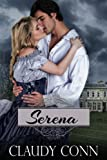 Free eBook - Serena