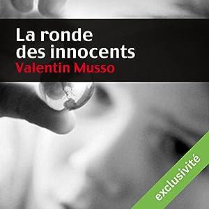 La ronde des innocents | Livre audio