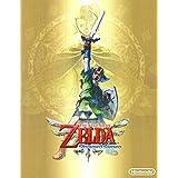 The Legend of Zelda: Skyward Sword - Wii U [Digital Code]